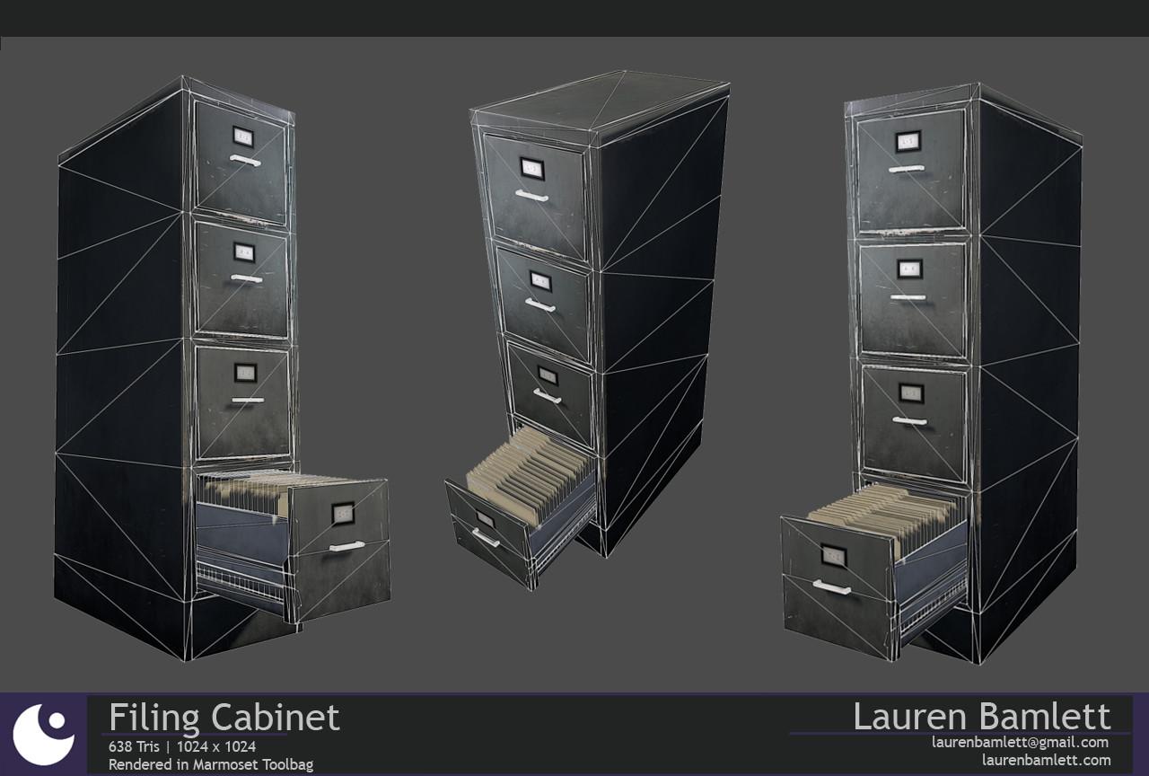 Lauren bamlett cabinet 02