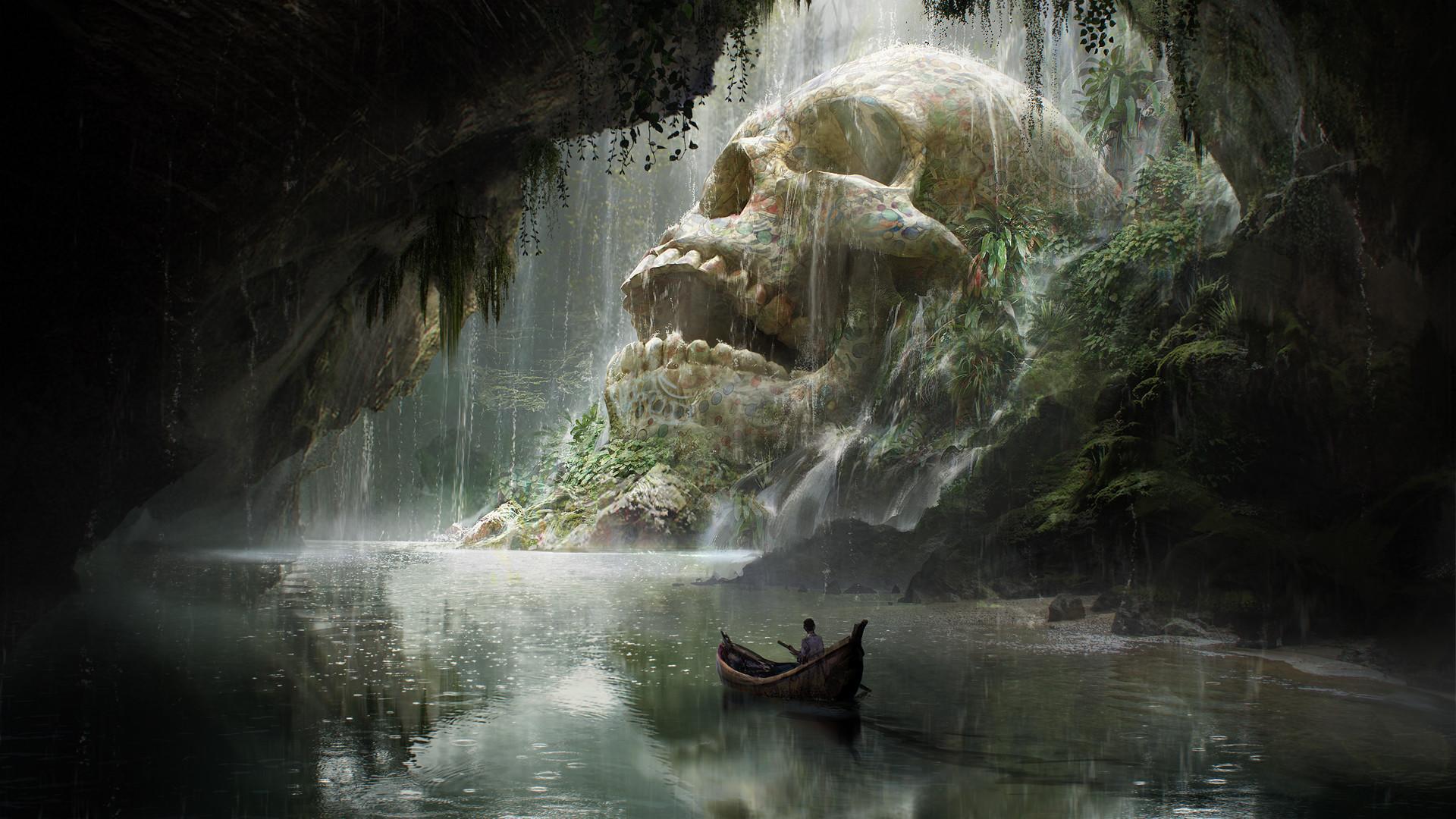 Quentin mabille crane cave v2b