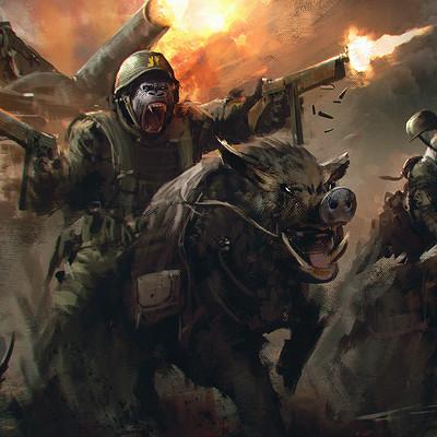 Juan pablo roldan battle08