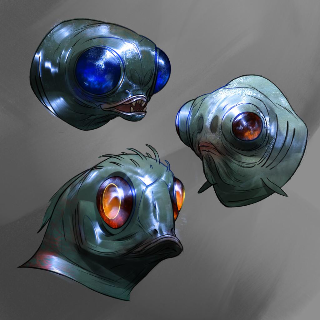 Dusko bjeljac fishface