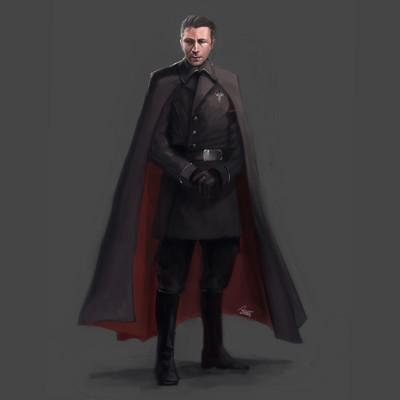 Baron Attila
