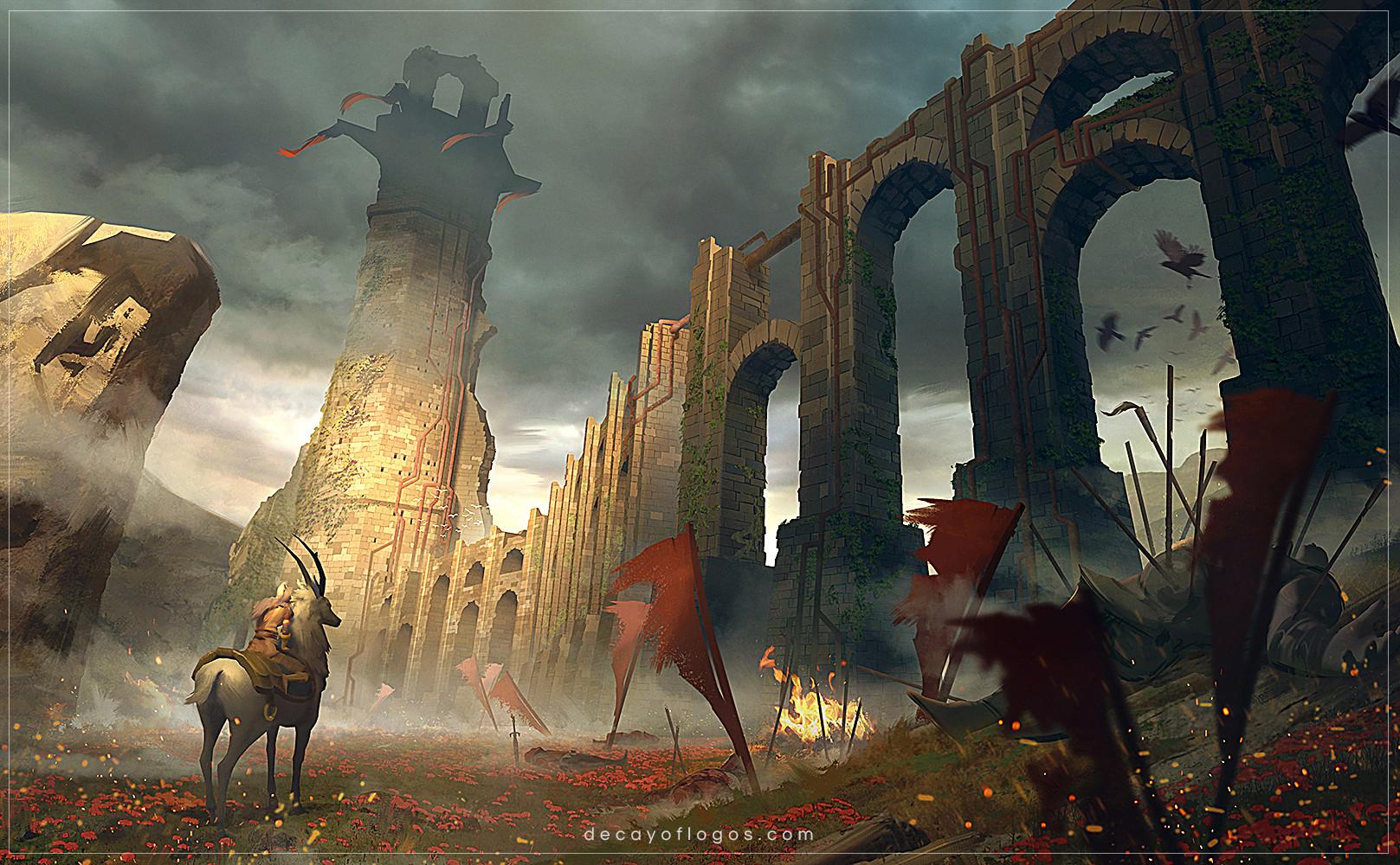 https://cdnb.artstation.com/p/assets/images/images/005/931/067/large/ricardo-tome-battlefield.jpg?1534098280&dl=1