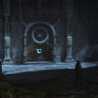 Manuel robles cave 01