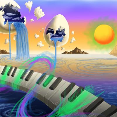 Jonathan leiter yanni composition final5
