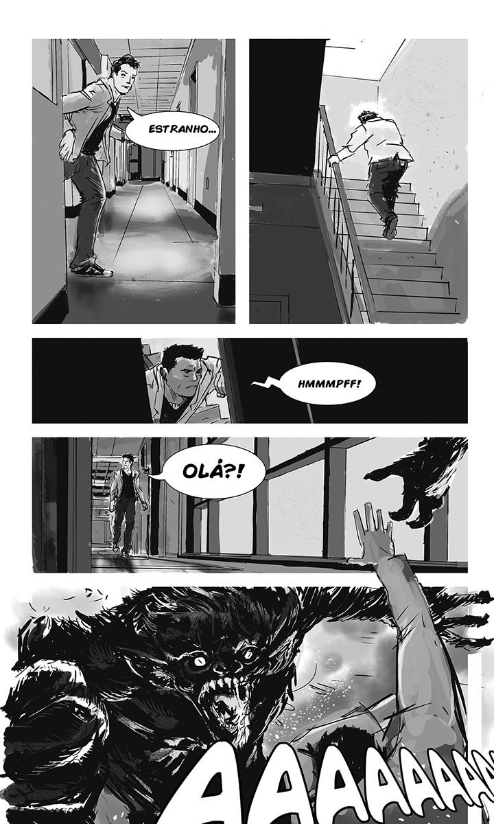 RE:BIT - Page 02