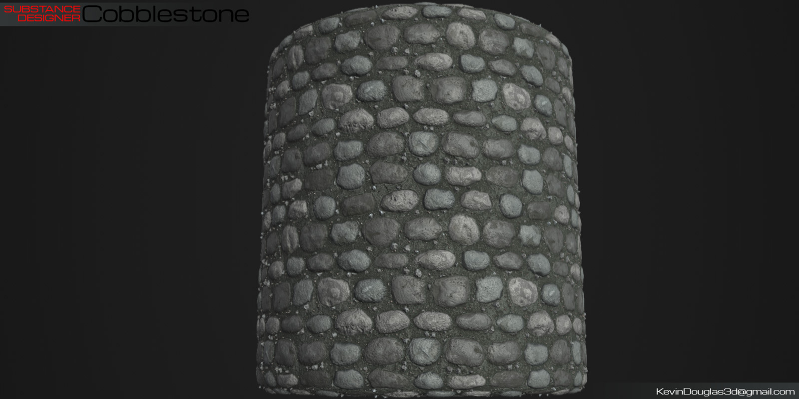 Cobblestones alt