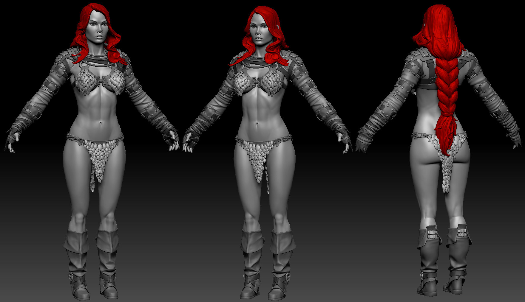 T d chiu redsonja wip whole 0074