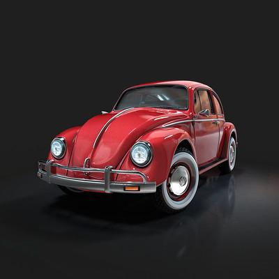 Jorge yepez beetlefinal04
