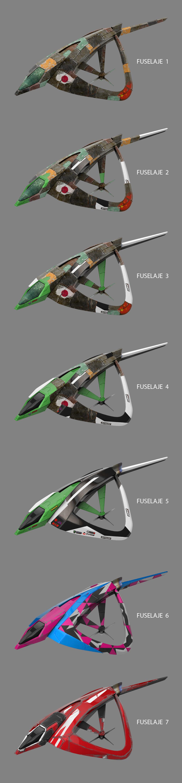 Raul eduardo sanchez osorio fuselaje1 7master concept 02