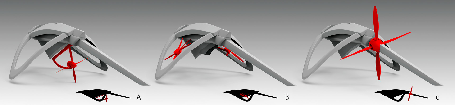 Raul eduardo sanchez osorio nave asia rotor concepts 001