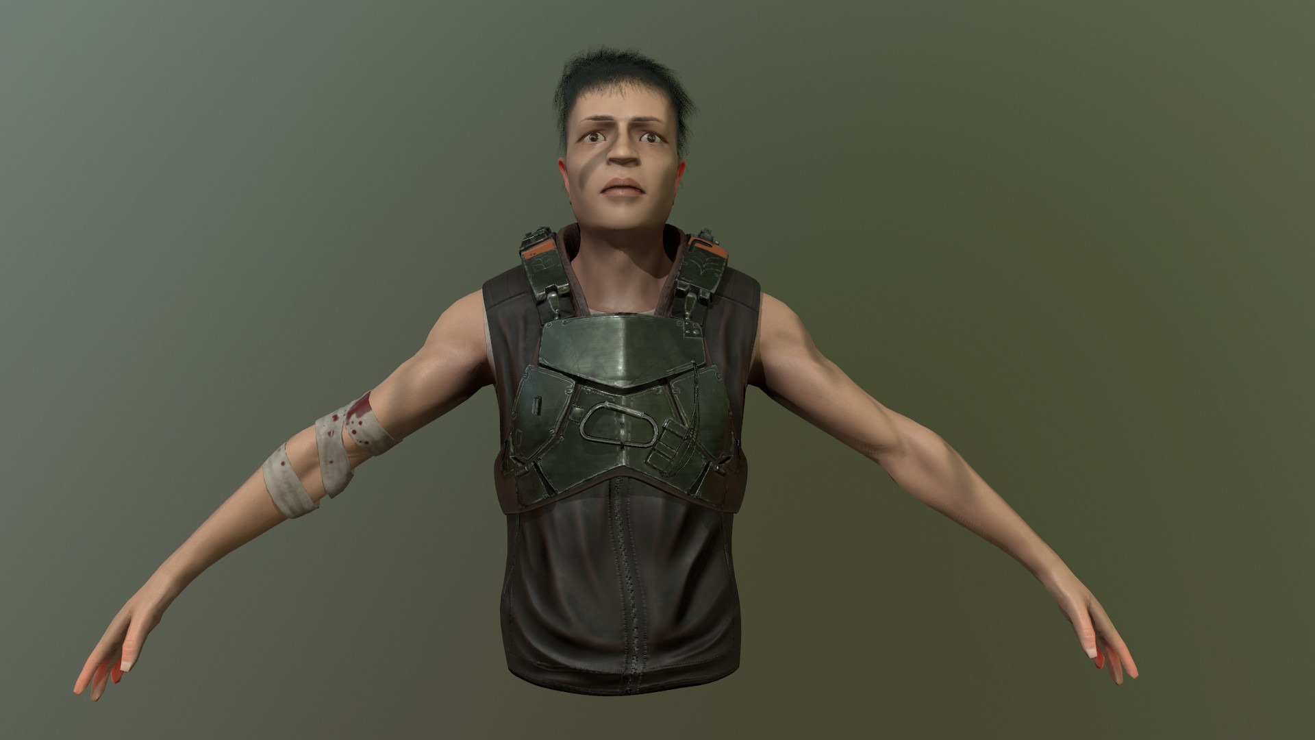 Adam vickerstx render5