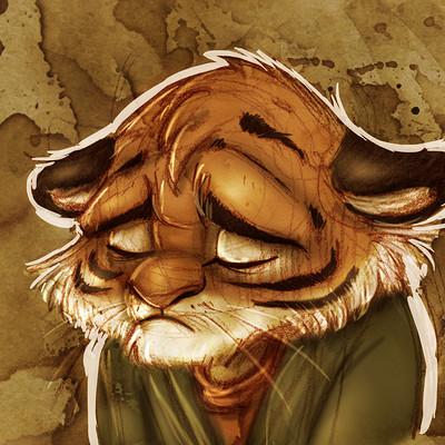 Vipin jacob tiger cub 07