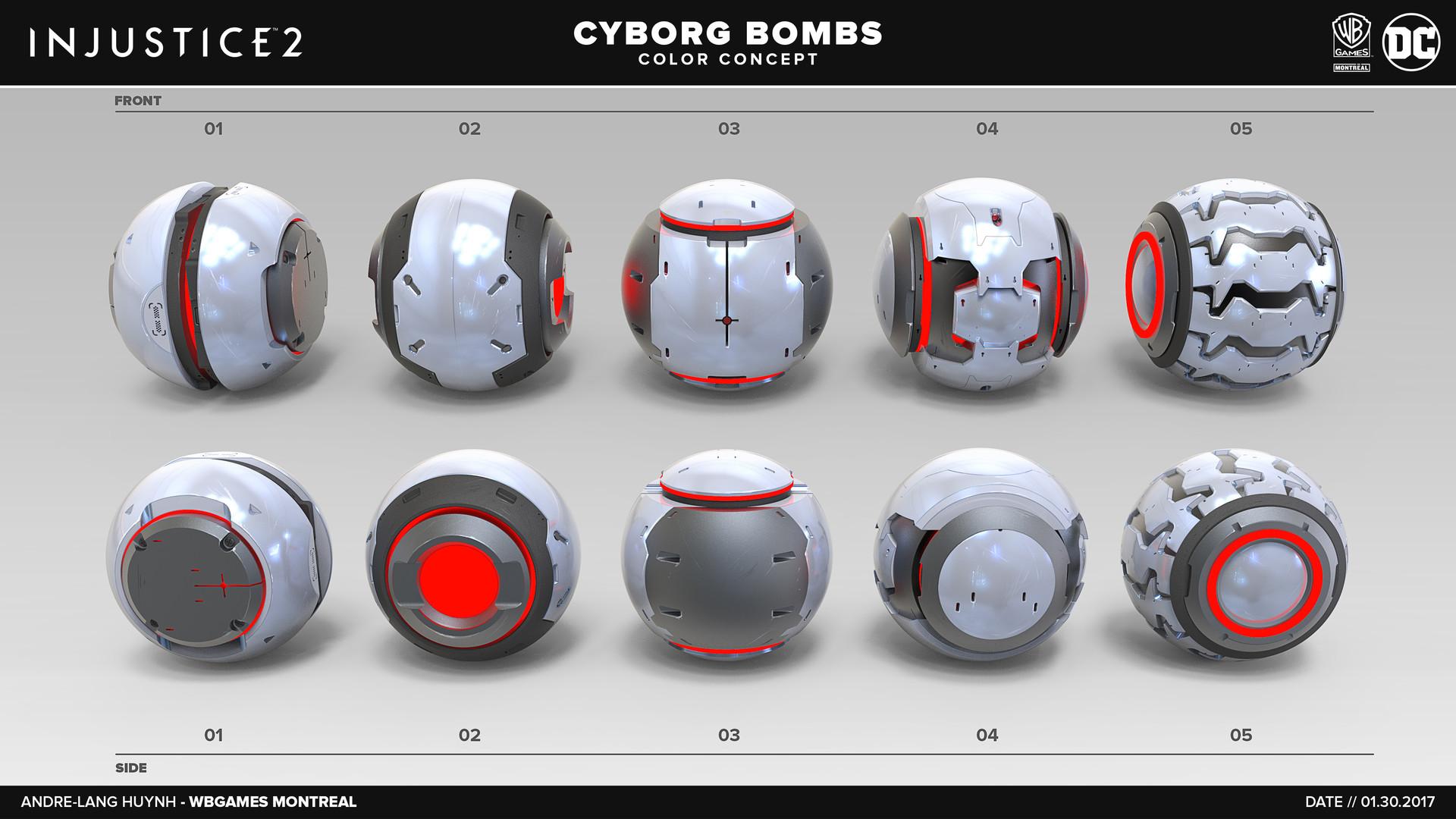 Andre lang huynh cyborg bombs 01 v01