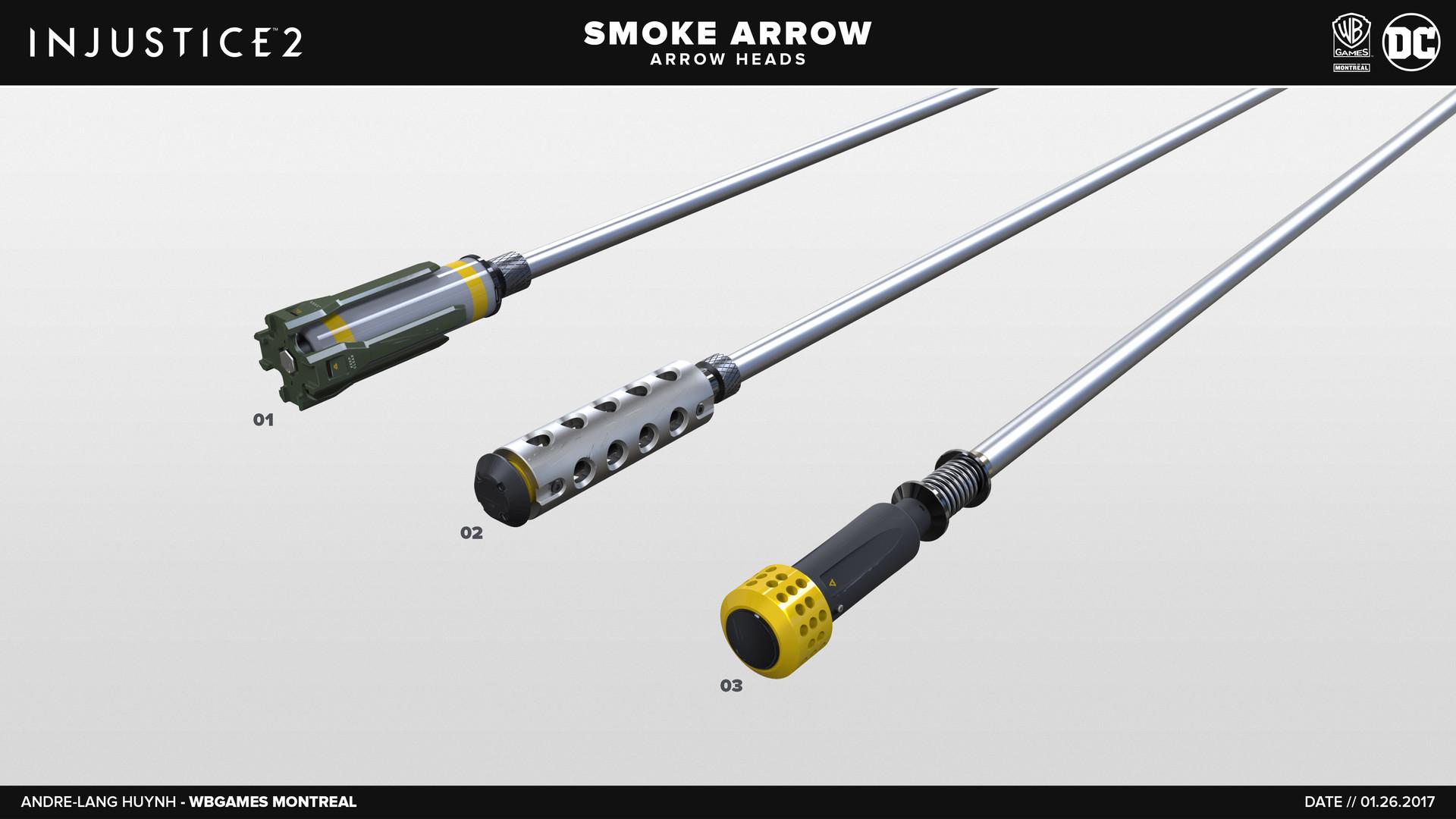 Andre lang huynh smokearrow01 v01
