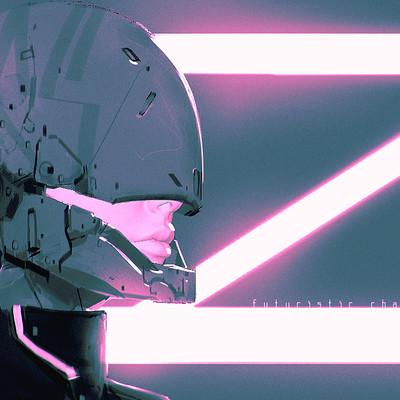Tyler ryan helmet design06