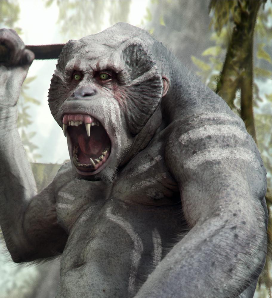 Einar martinsen 2017 05 20 18 59 47 em ape 2017 04 psd 100 layer 53 rgb 8
