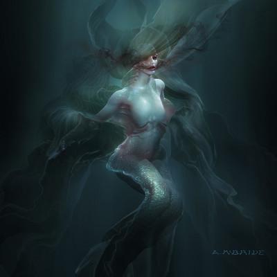 Aaron mcbride p4 ilm mermaid concept6 copy copy