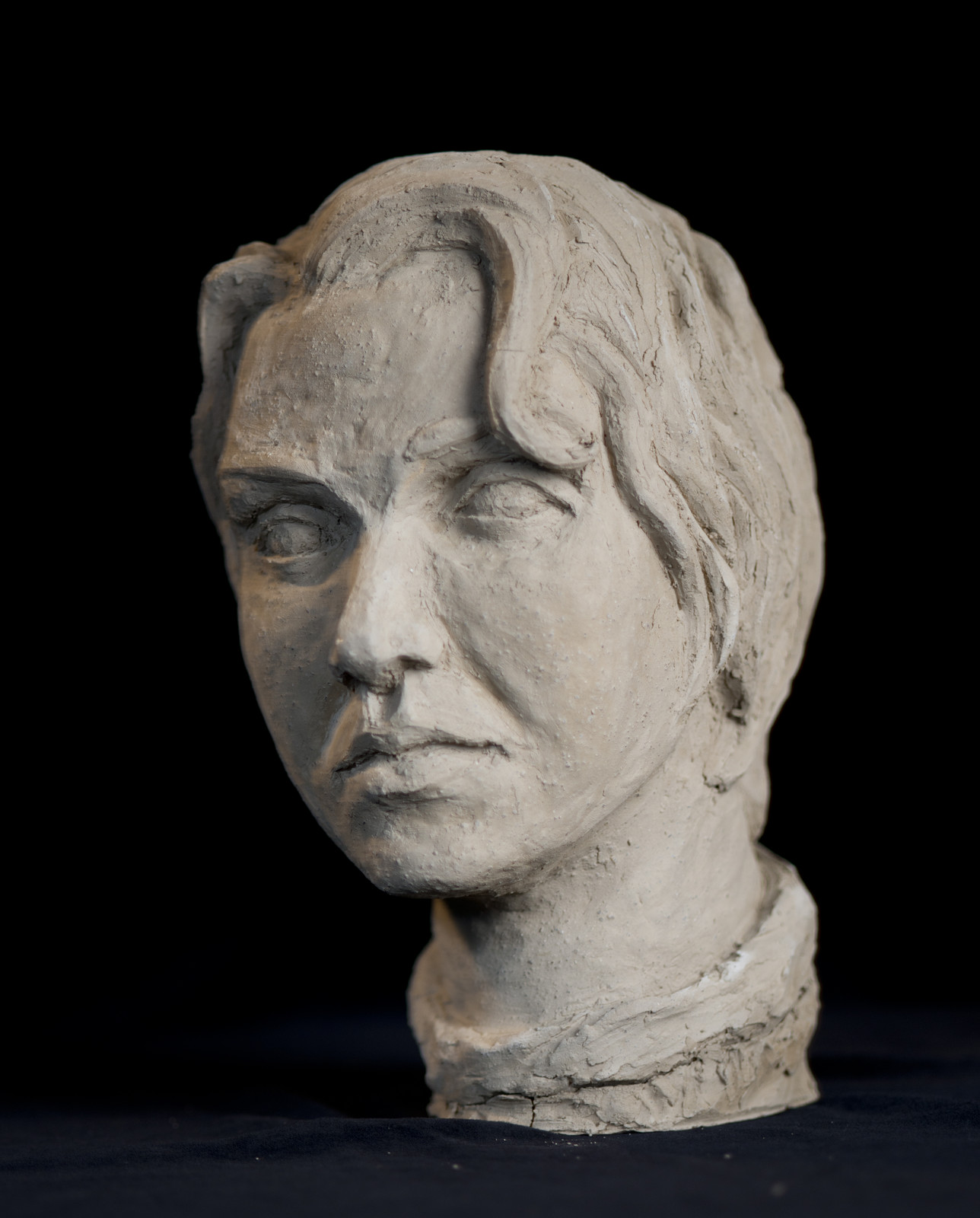 Arya Sculpt