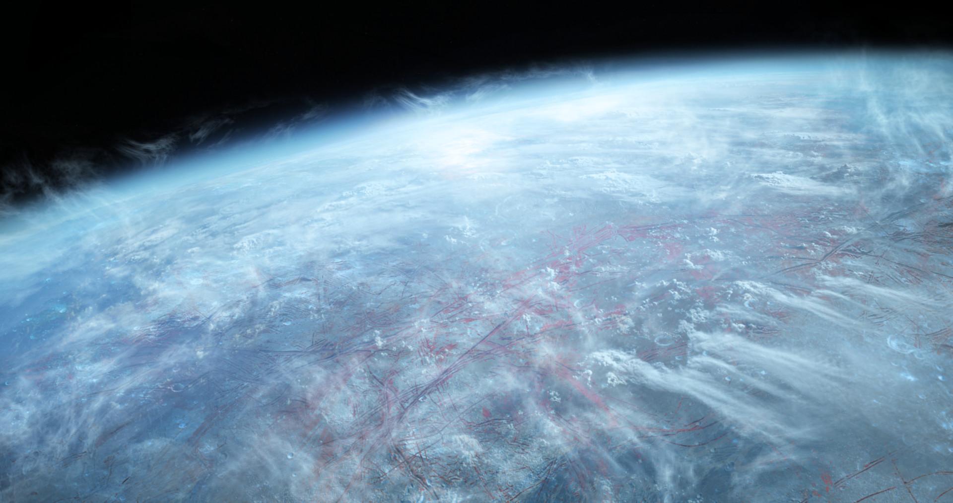 Ryan groskamp europa planet 0 00 02 12