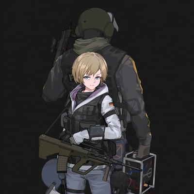 M4 m4 aaaa