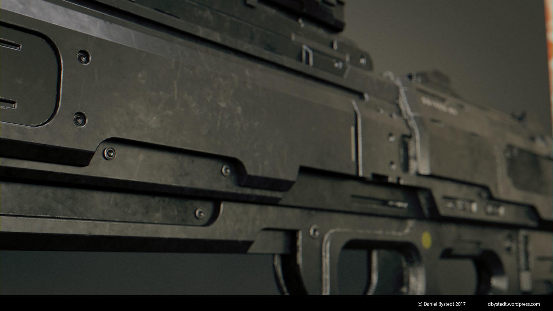 Daniel bystedt sci fi rifle 004