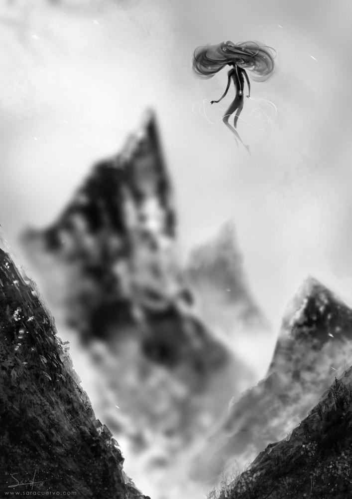 Sara cuervo cosa rara 1 v2 acop mini
