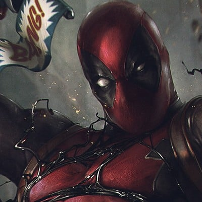 Denys tsiperko denys deadpool evo3 sep 10 3