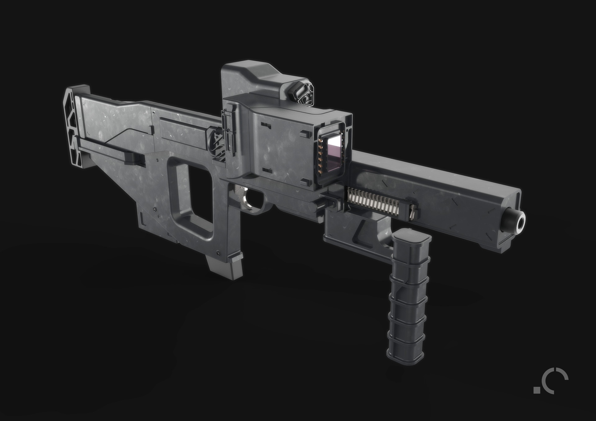 Chen liang concept weapon 02