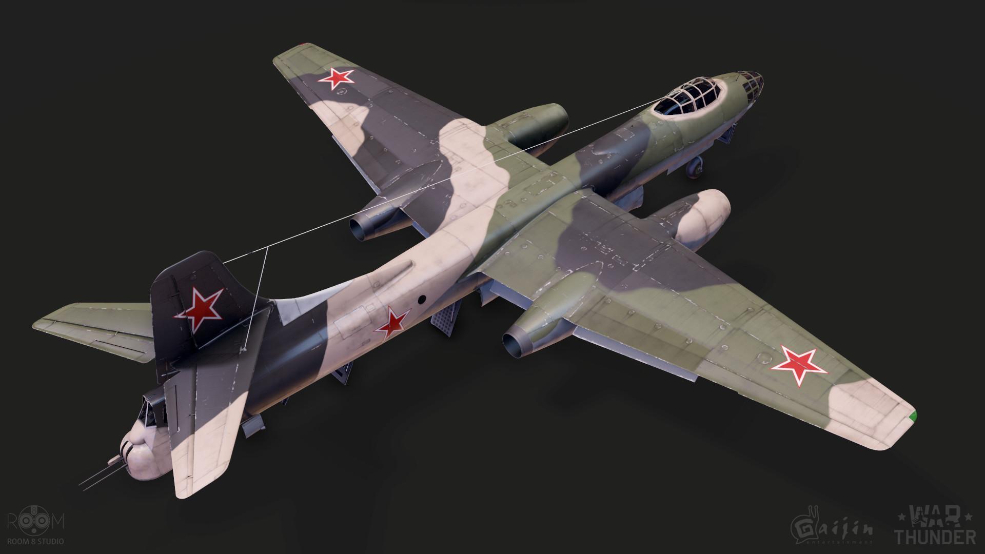TU-14t