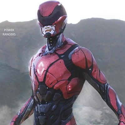 Constantine sekeris pw red suit 01ab