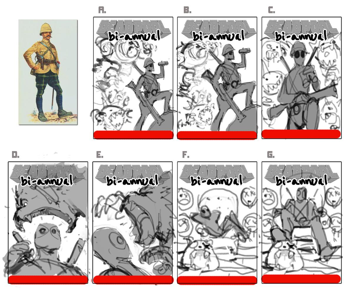 David nakayama dp biannual layouts 1000v