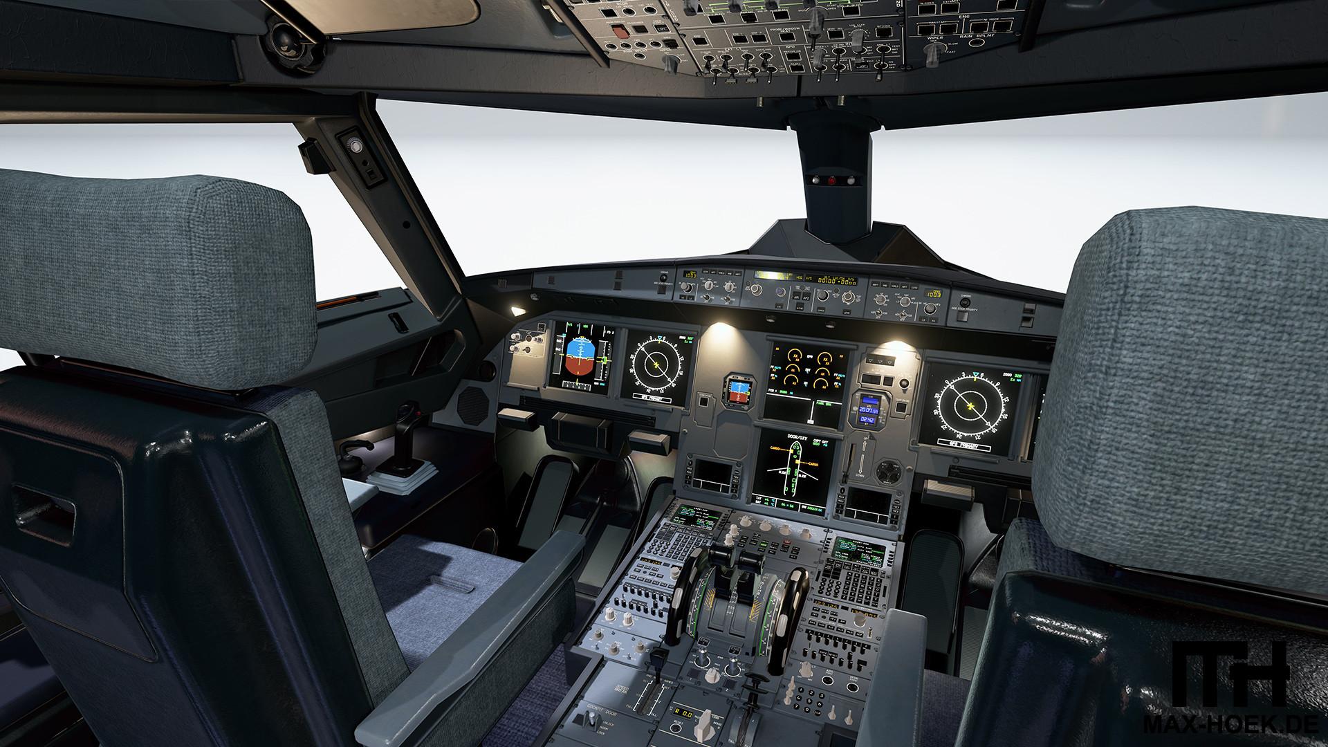 Max hoek vrairbusa320cockpit2