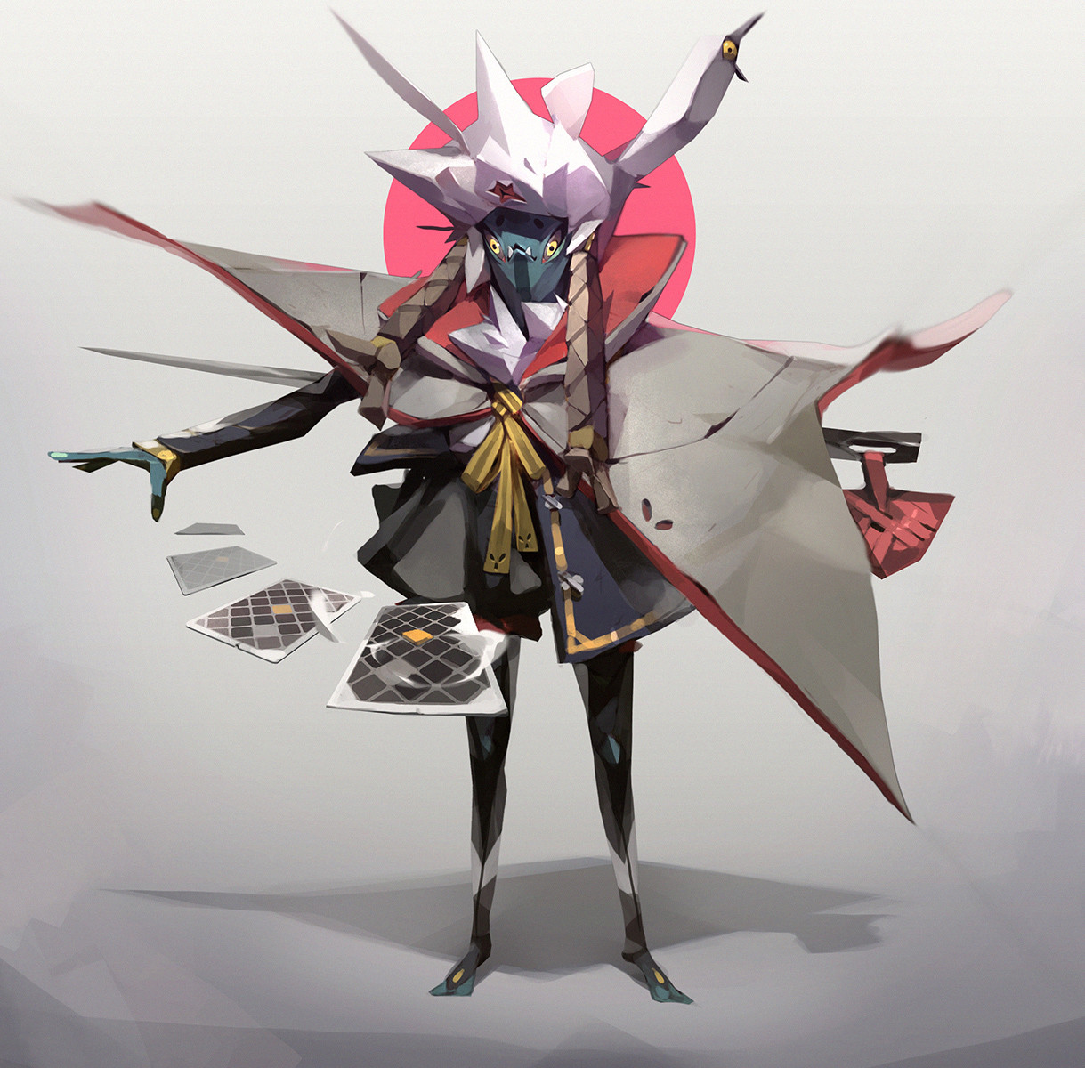 Tan zhi hui kuda8