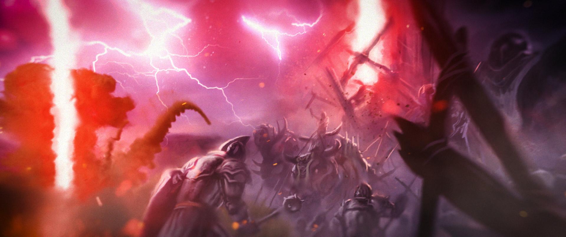 Joshua ezzell war of wars panel1 0 00 01 12