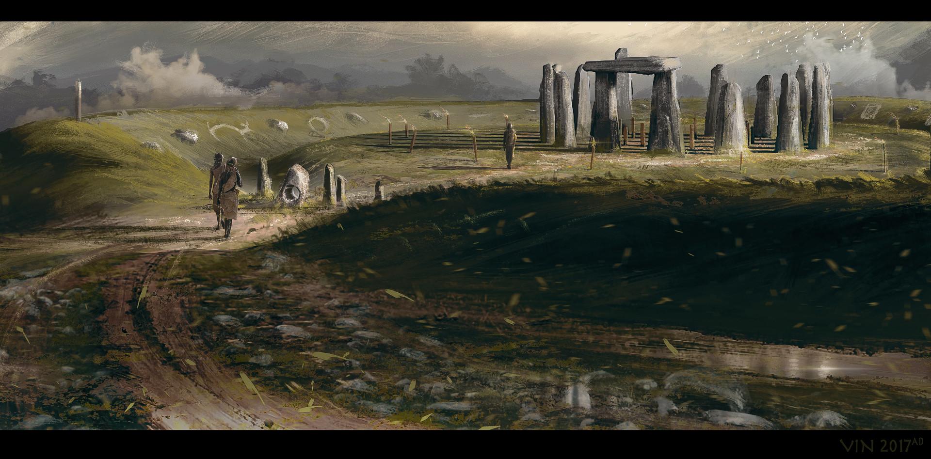 Vin hill neolithicmonumentfinal