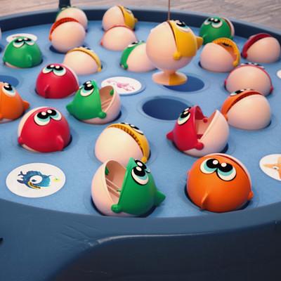 Saman kazemi 11 nostalgic toy