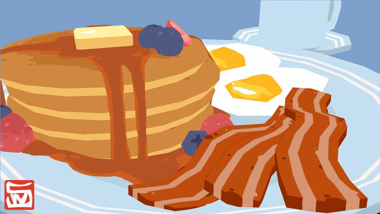 stef-walker-pancakes1.jpg?1495977133