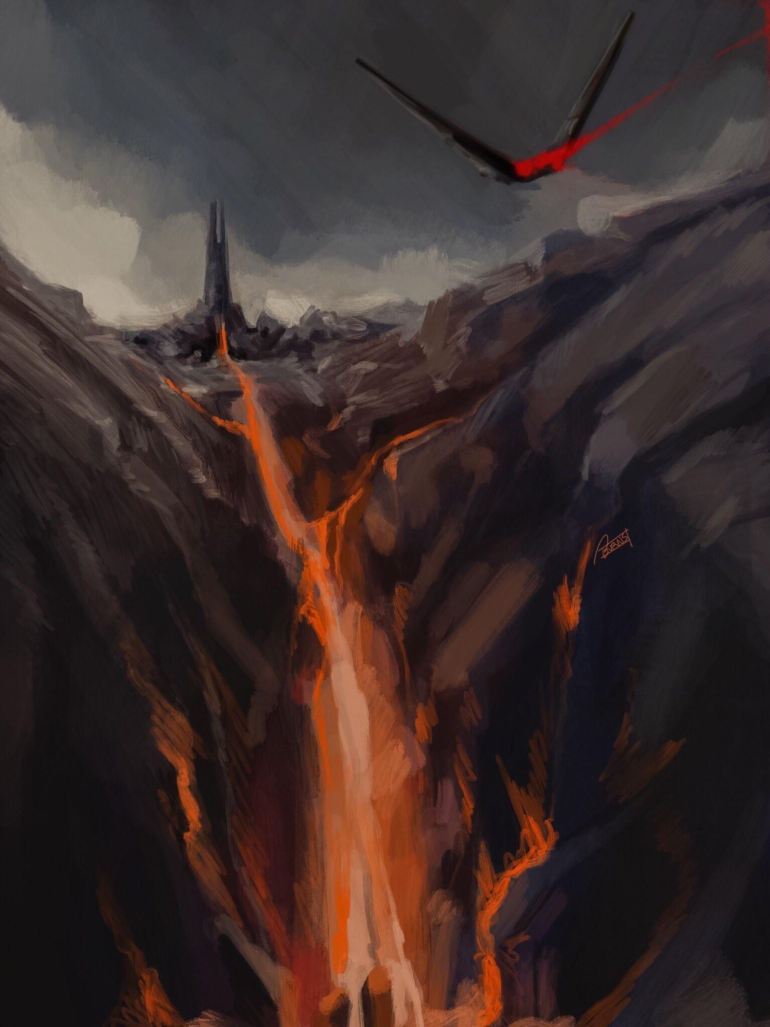 John burns img 8703
