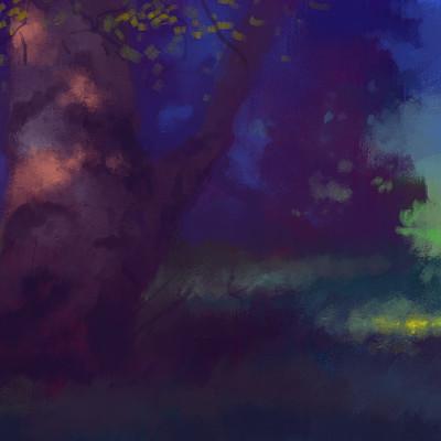 Alfven ato birch