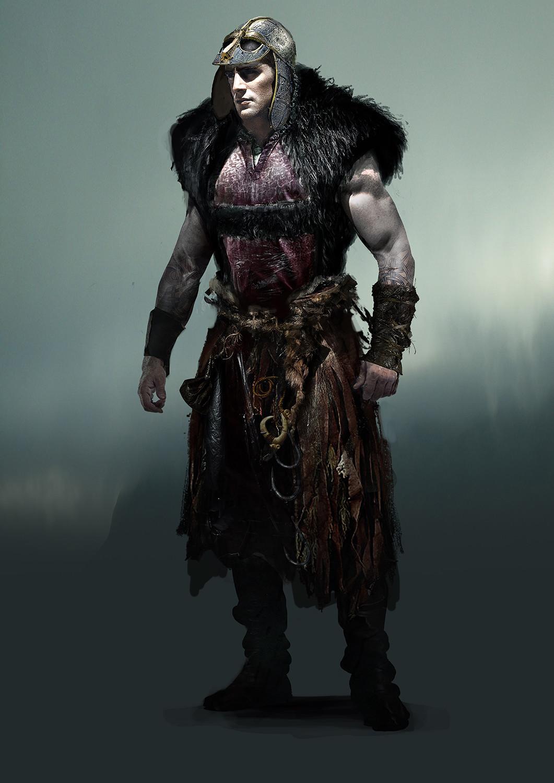 Andrei riabovitchev viking 02