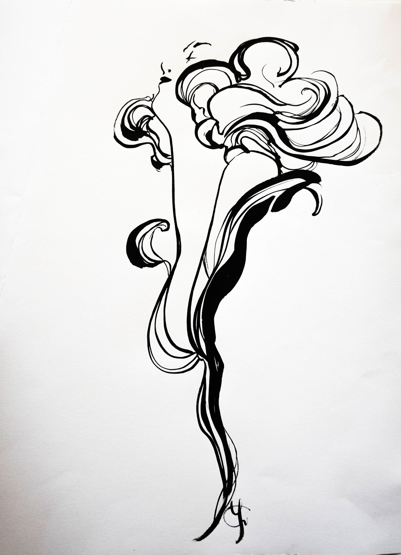 Yannick corboz yz noir blanc22 1