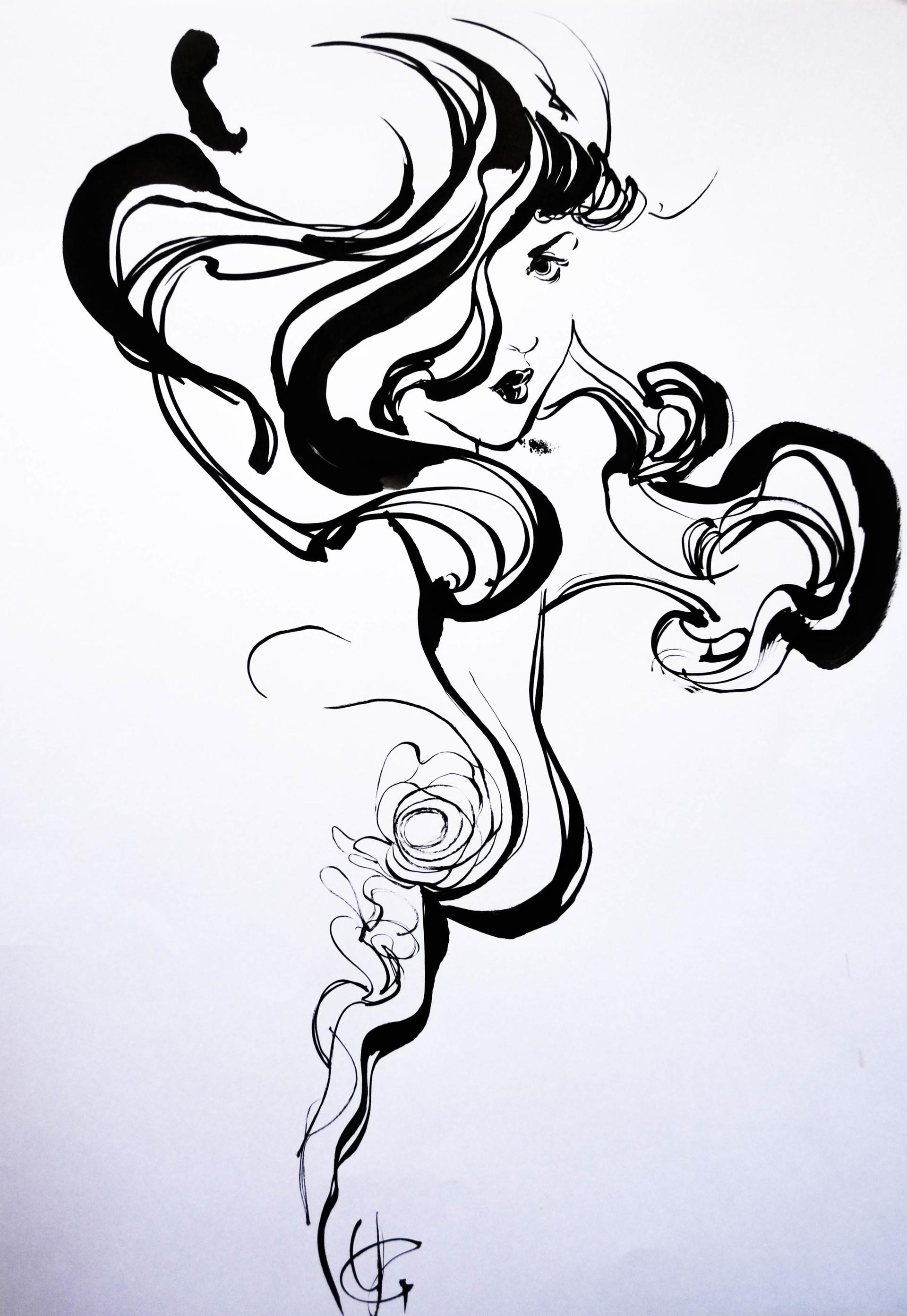 Yannick corboz yz noir blanc24 1