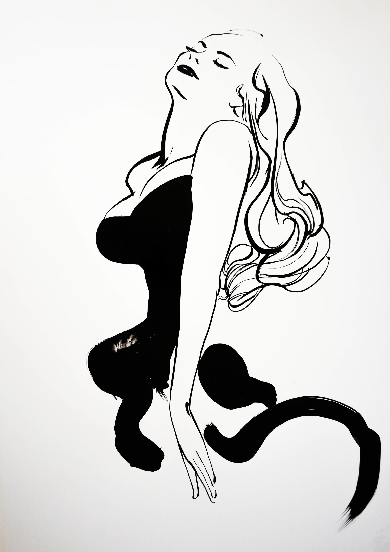 Yannick corboz yz noir blanc28 1