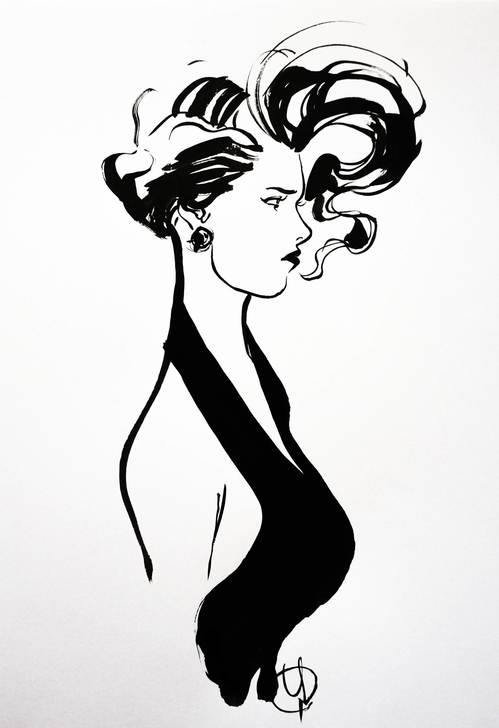 Yannick corboz yz noir blanc30 1