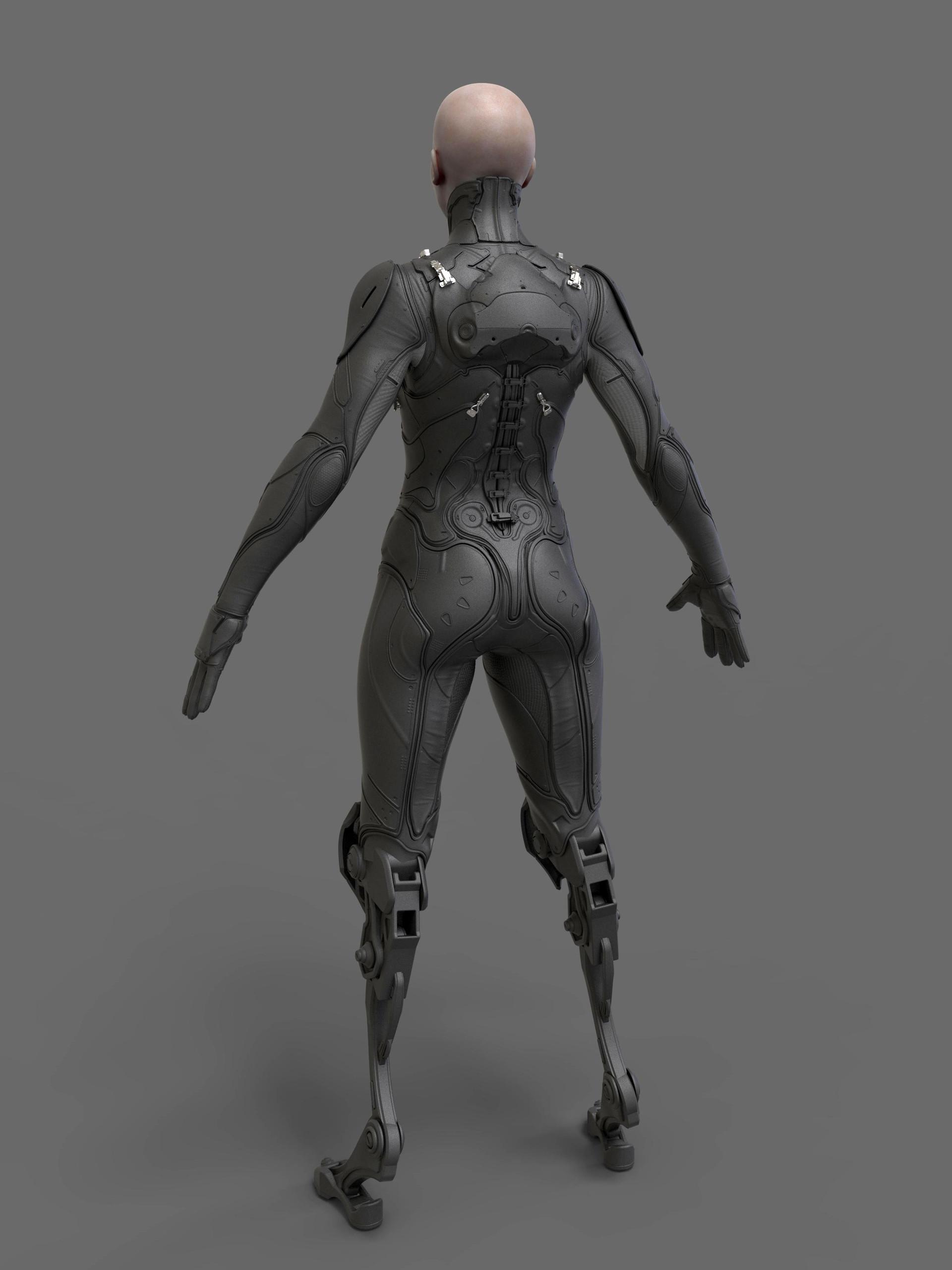 Sorin lupu hellion body 02