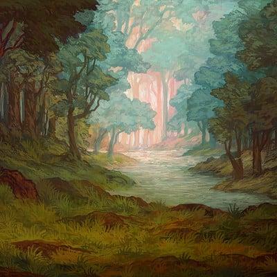 Lorelei simon lorelei simon landscape x 730