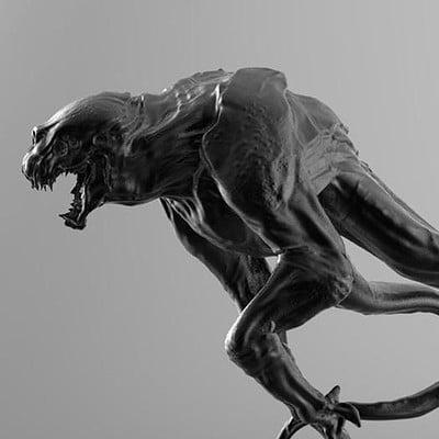Constantine sekeris blk creature01
