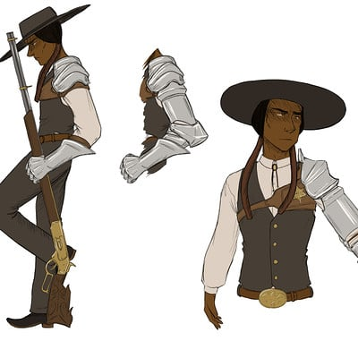 Jessica trevino sheriff2