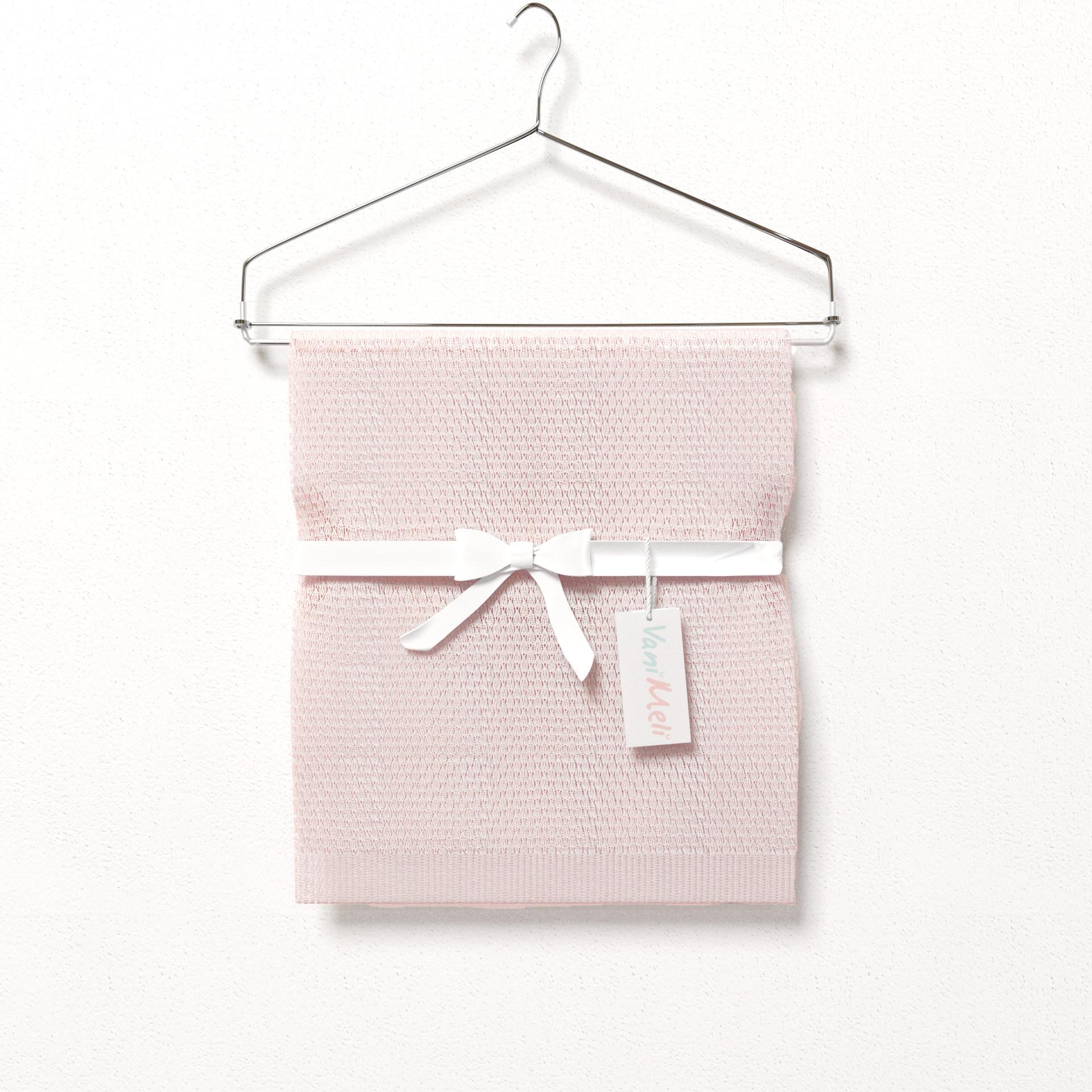 Jonathan groberg pink