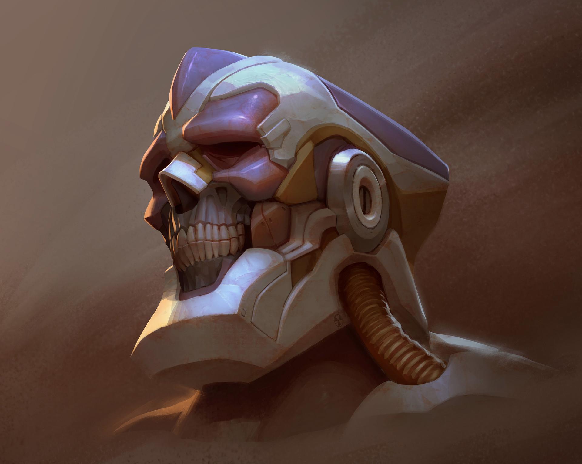 Portrait of reaper_02